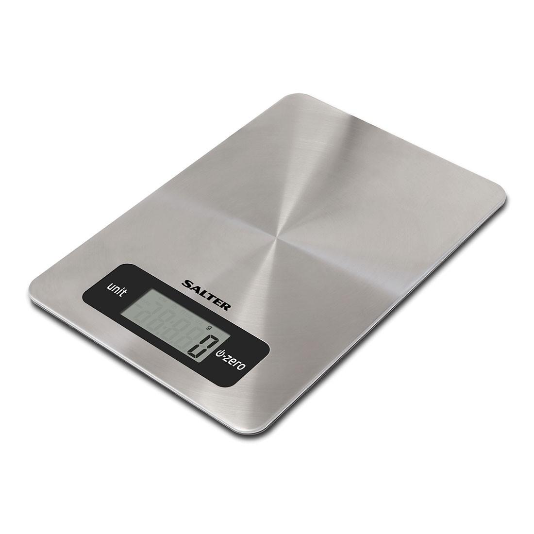 Best Price Digital Kitchen Scales