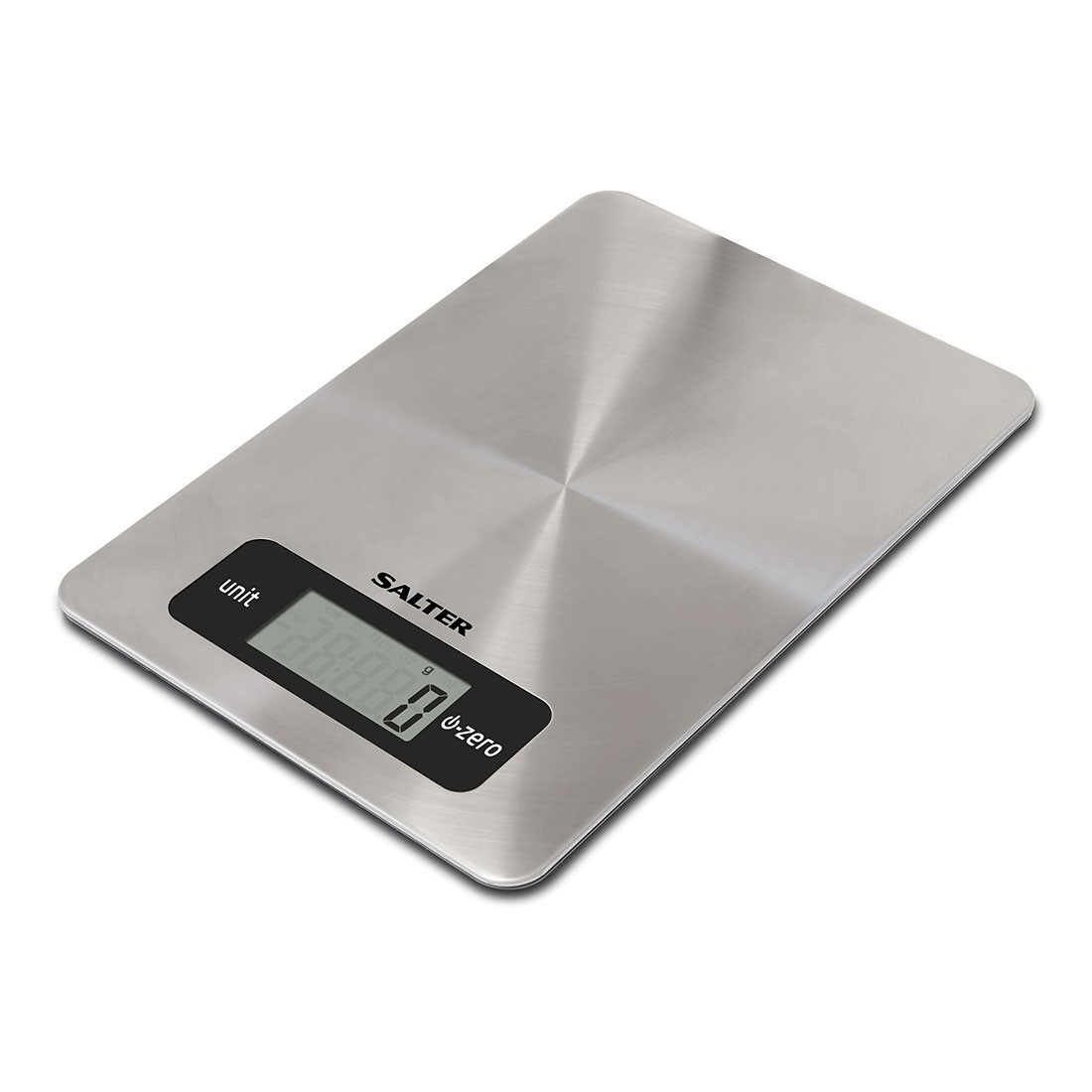 The Differences In Digital Kitchen Scales